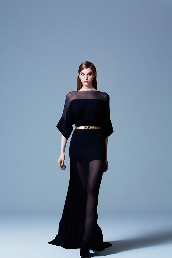 COLLECTION- Elie Saab Pre-Fall 2013. www.imageamplified.com, Image Amplified (37)
