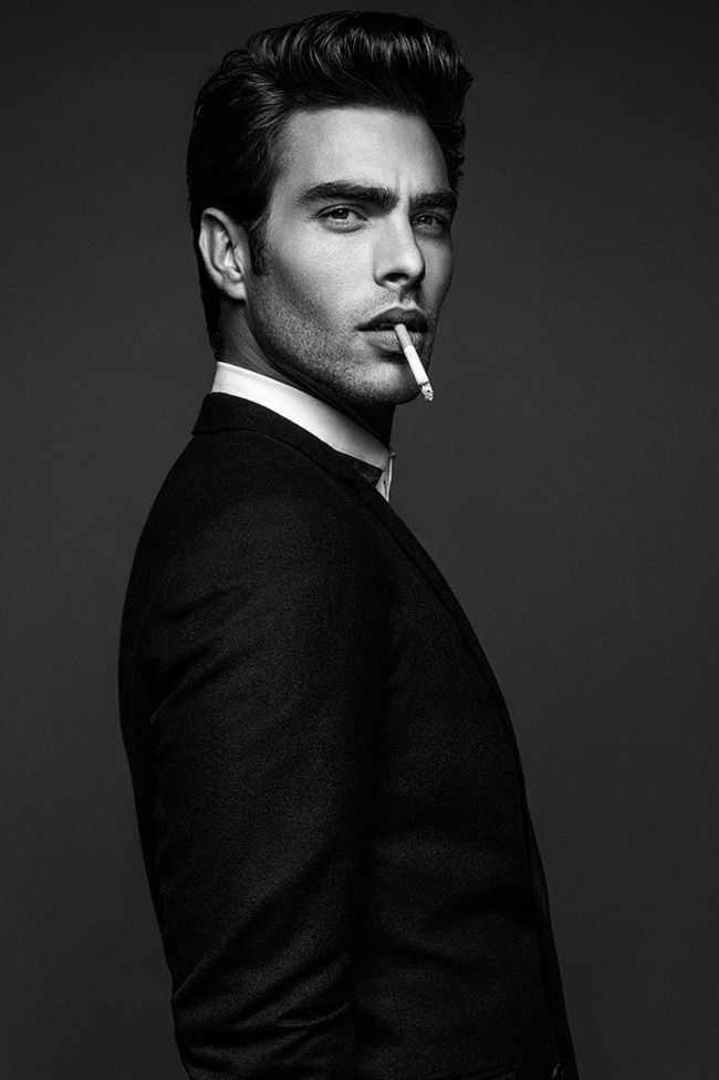 APOLLO NOVO- Jon Kortajarena by Anthony Meyer. Philippe Uter, www.imageamplified.com, Image Amplified (5)