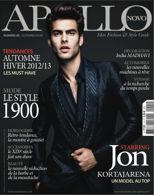 APOLLO NOVO- Jon Kortajarena by Anthony Meyer. Philippe Uter, www.imageamplified.com, Image Amplified (7)