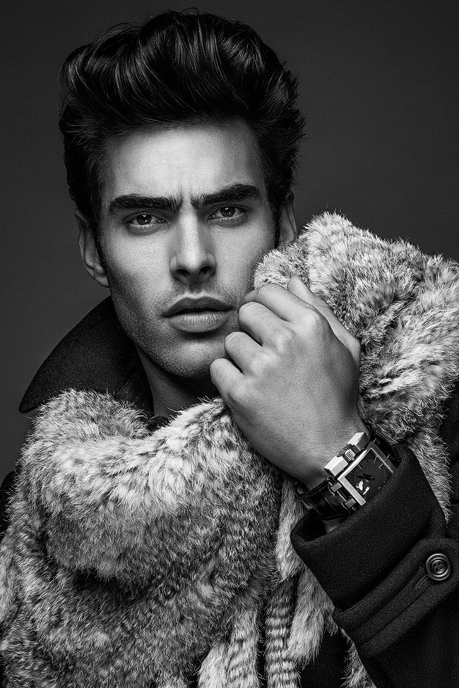 APOLLO NOVO- Jon Kortajarena by Anthony Meyer. Philippe Uter, www.imageamplified.com, Image Amplified (4)