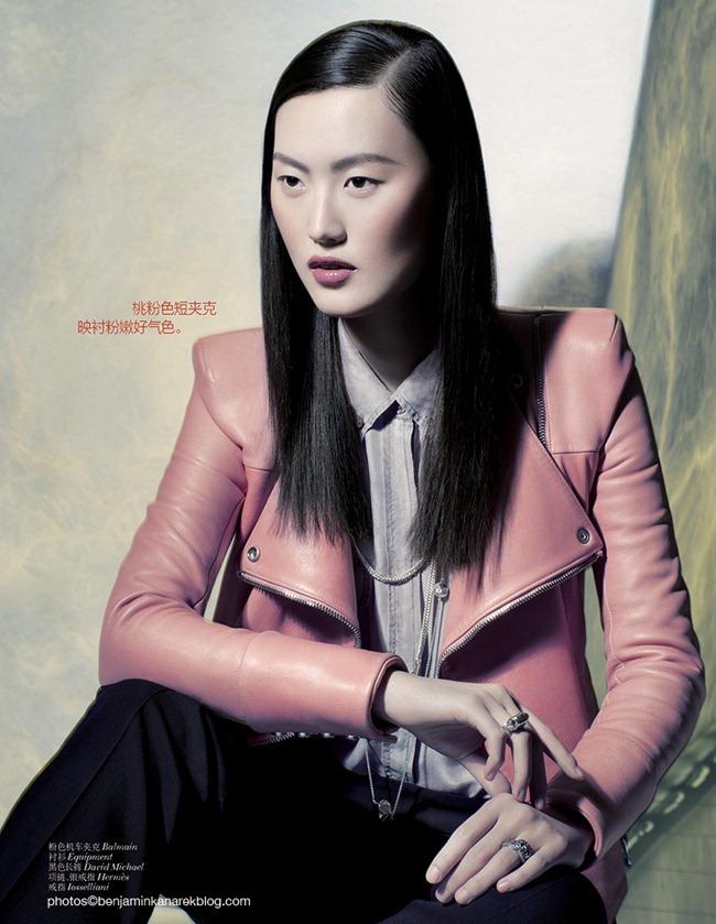 VOGUE CHINA- Tender Skin by Benjamin Kanarek. February 2013, www.imageamplified.com, Image Amplified (5)