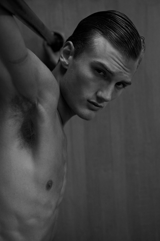 MASCULINE DOSAGE- Erik Sage by Cliff Watts. www.imageamplified.com, Image Amplified (3)