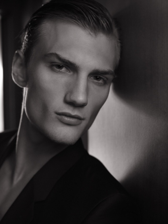 MASCULINE DOSAGE- Erik Sage by Cliff Watts. www.imageamplified.com, Image Amplified (6)