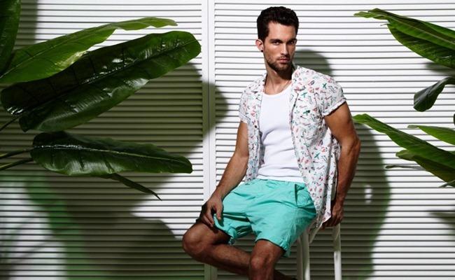 CAMPAIGN- Tobias Sorensen for SuiteBlanco Spring 2013. www.imageamplified.com, Image Amplified (6)