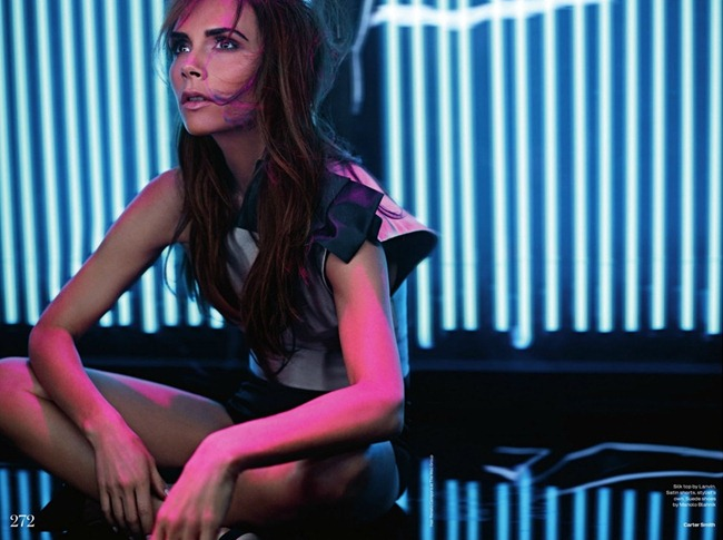 ELLE UK- Victoria Beckham by Carter Smith. Alison Edmond, March 2013, www.imageamplified.com, Image Amplified (3)