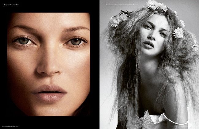 I-D MAGAZINE- Kate Moss by Daniele & Iango. Charlotte Stockdale, Spring 2013, www.imageamplified.com, Image Amplified (7)