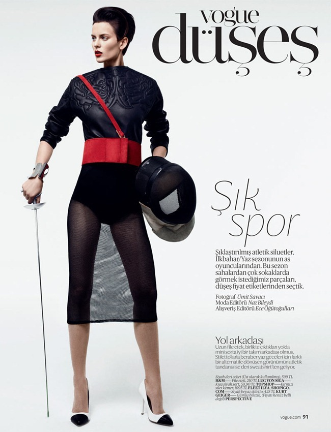 VOGUE TURKEY Ellinore Erichsen by Umit Savaci. Naz Bileydi, www.imageamplified.com, Image Amplified (1)