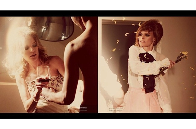 VS. MAGAZINE- Kate Bosworth by Guy Aroch. Cher Coulter, Spring 2013, www.imageamplified.com, Image Amplified (3)