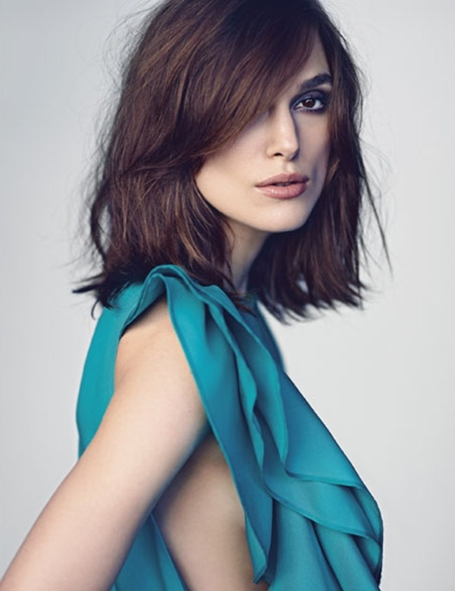MARIE CLAIRE MAGAZINE- Keira Knightley by Nathaniel Goldberg. March 2013, www.imageamplified.com, Image Amplified (4)