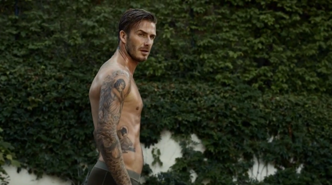 SHORT FILM- David Beckham for H&M Bodywear 2013 by Guy Richie. www.imageamplified.com, Image Amplified (16)