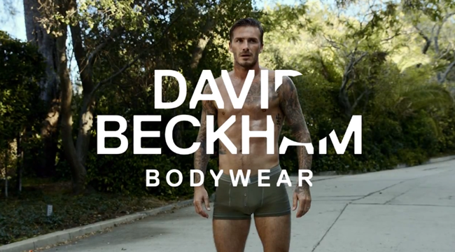SHORT FILM- David Beckham for H&M Bodywear 2013 by Guy Richie. www.imageamplified.com, Image Amplified (12)