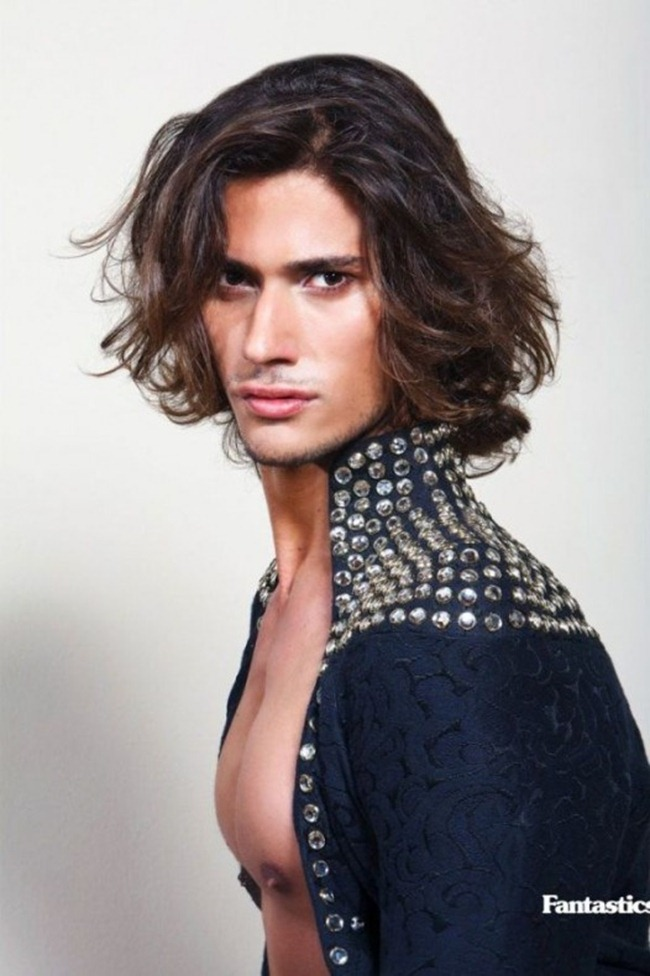 FANTASTICSMAG- Matt Shahsavan by Fidel Gonzalez. www.imageamplified.com, Image Amplified (1)