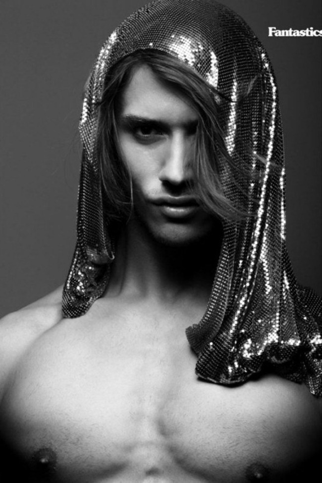 FANTASTICSMAG- Matt Shahsavan by Fidel Gonzalez. www.imageamplified.com, Image Amplified (4)