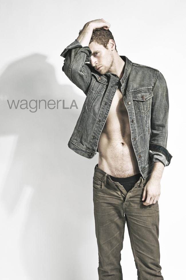 FEATURED MODEL- David Walsh by David Wagner. www.imageamplified.com, Image Amplified (11)
