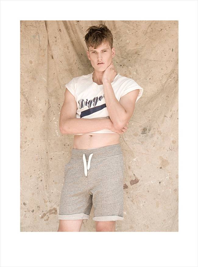 FEATURED MODEL- Zak by Anthony James Giura. www.imageamplified.com, Image Amplified (5)