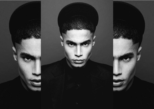 FASHION PHOTOGRAPHY- Jonathan Leon in Put Me ON The Ring by Talles Bourges. www.imageamplified.com, Image Amplified (1)