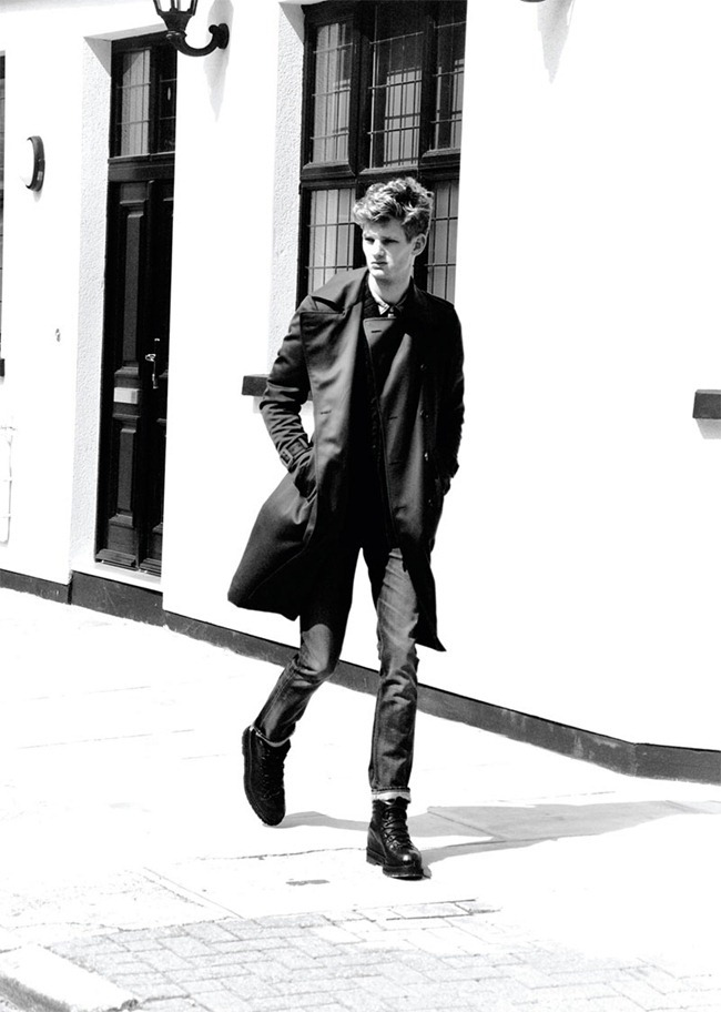 CLIENT MAGAZINE- Matt King & Frankie Wade by Ian Cole. Ines Fravessi, www.imageamplified.com, Image Amplified (15)