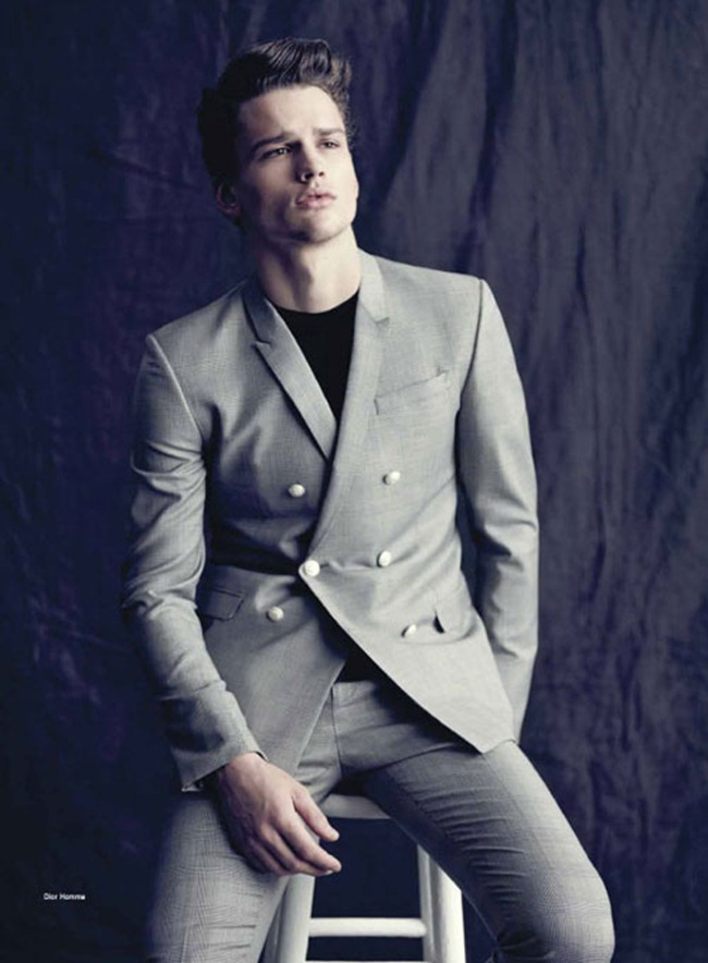 DETAILS MAGAZINE- Simon Nessman in Strong Suits by Matthew Brookes. March 2013, www.imageamplified.com, Image Amplified (3)