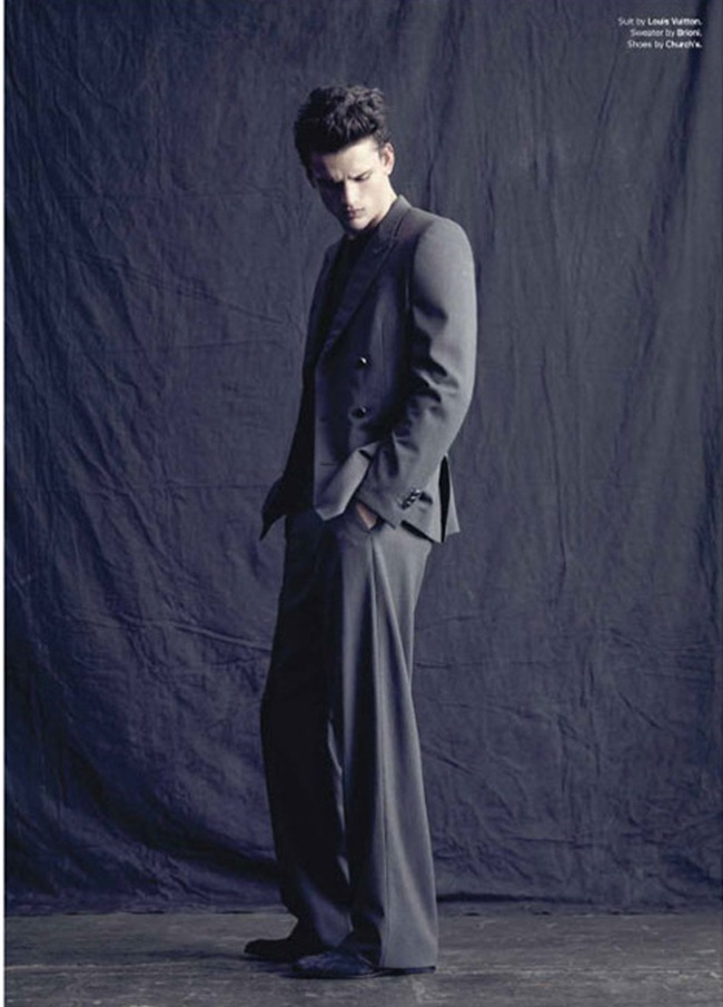 DETAILS MAGAZINE- Simon Nessman in Strong Suits by Matthew Brookes. March 2013, www.imageamplified.com, Image Amplified (6)