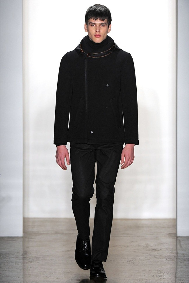 NEW YORK FASHION WEEK- Tim Coppens Fall 2013. www.imageamplified.com, Image Amplified (7)