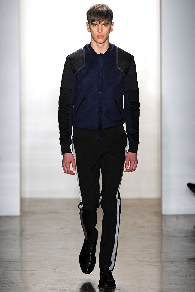 NEW YORK FASHION WEEK- Tim Coppens Fall 2013. www.imageamplified.com, Image Amplified (17)