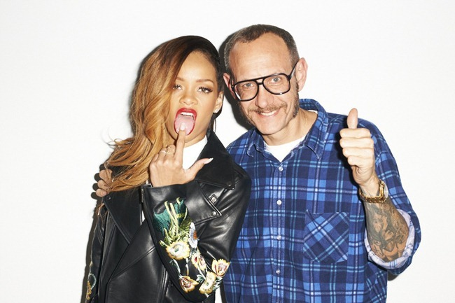 ROLLINGSTONE MAGAZINE- Rihanna by Terry Richardson. February 2013, www.imageamplified.com, Image Amplified (8)