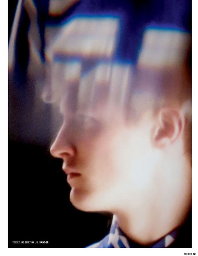 10 MEN MAGAZINE- Chris Beek & Rutger Schoone in Teenage Dream by Serge Leblon. Mattias Karlsson, Spring 2013, www.imageamplified.com, Image Amplified (9)