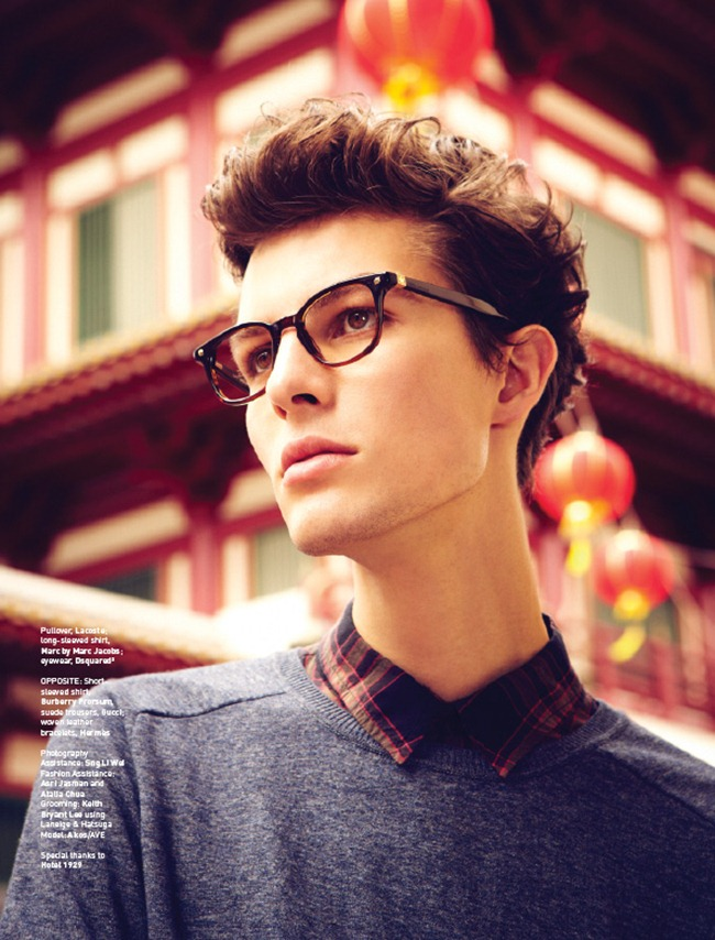 AUGUST MAN SINGAPORE- Sogor Akos in Street Wise by Micky Wong. Ben Chin, www.imageamplified.com, Image Amplified (6)