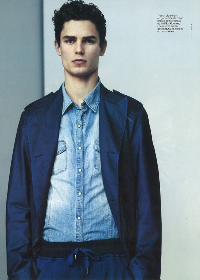 L'OPTIMUM MAGAZINE- Arthur Gosse by Jonathan Frantini. February 2013, www.imageamplified.com, Image Amplified (7)