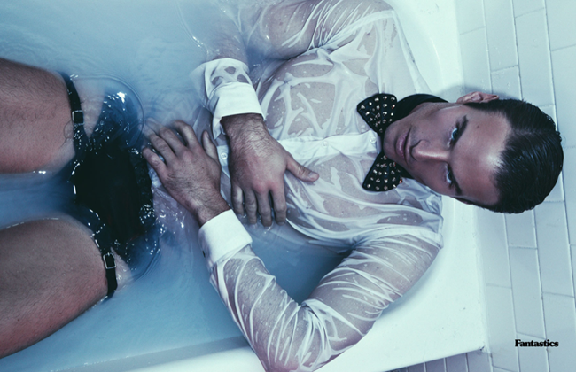 FANTASTICSMAG- Joeph Weir in Interlude by Leandro Corredor, Spring 2013, www.imageamplified.com, Image Amplified (2)