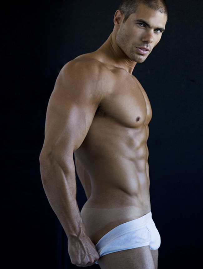 MASCULINE DOSAGE- James Rizzo by Rick Day. www.imageamplified.com, Image Amplified (5)
