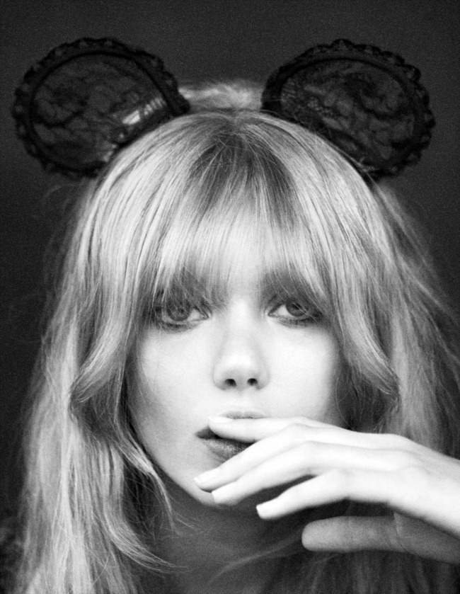 25 MAGAZINE- Frida Gustavsson by Camilla Akrans. Robert Rydberg, Spring 2013, www.imageamplified.com, Image Amplified (7)