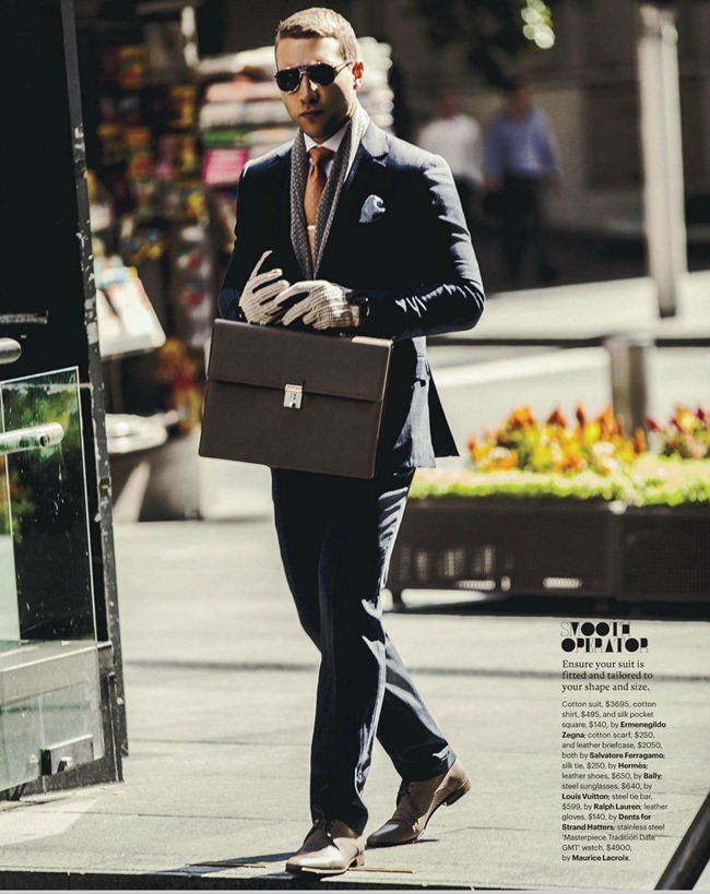 GQ AUSTRALIA- Down to Business by Zachary Handley. Wayne Gross, March 2013, www.imageamplified.com, Image Amplified (2)