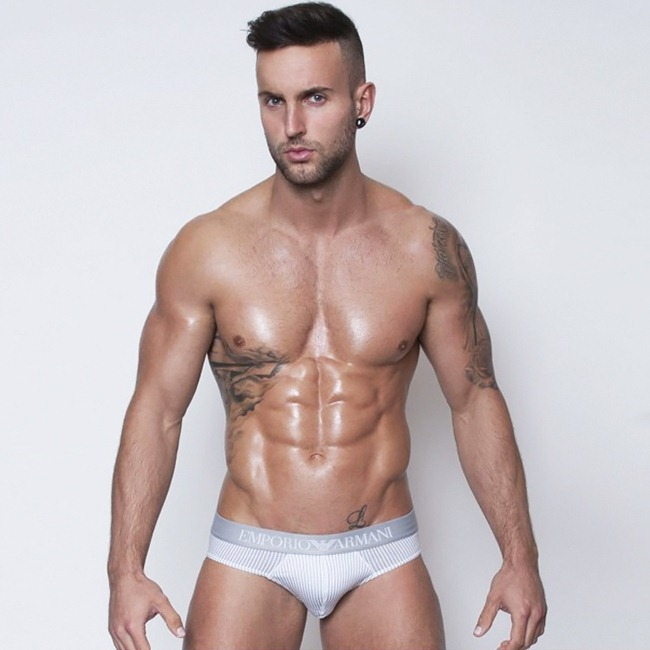 MASCULINE DOSAGE- Liam for Banglads Spring 2013. www.imageamplified.com, Image Amplified (3)