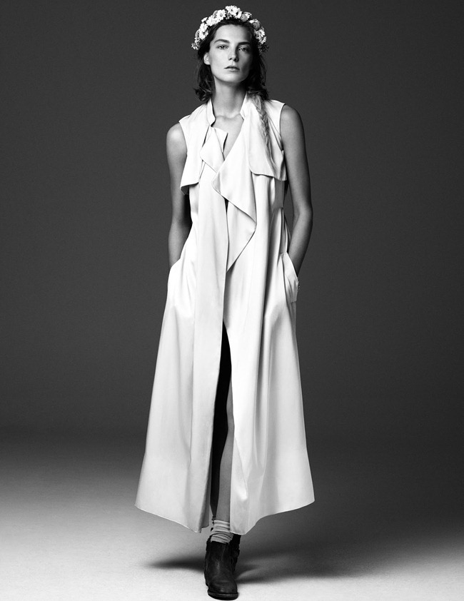 VOGUE UKRAINE- Daria Werbowy by Steven Pan. Ekaterina Mukhina, March 2013, www.imageamplified.com, image Amplified (5)