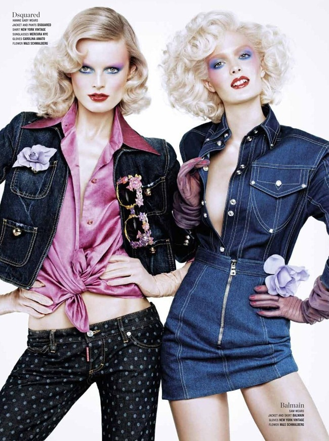 V MAGAZINE- Double Vision by Sharif Hamza. Tom Van Dorpe, Spring 2013, www.imageamplified.com, Image Amplified (9)