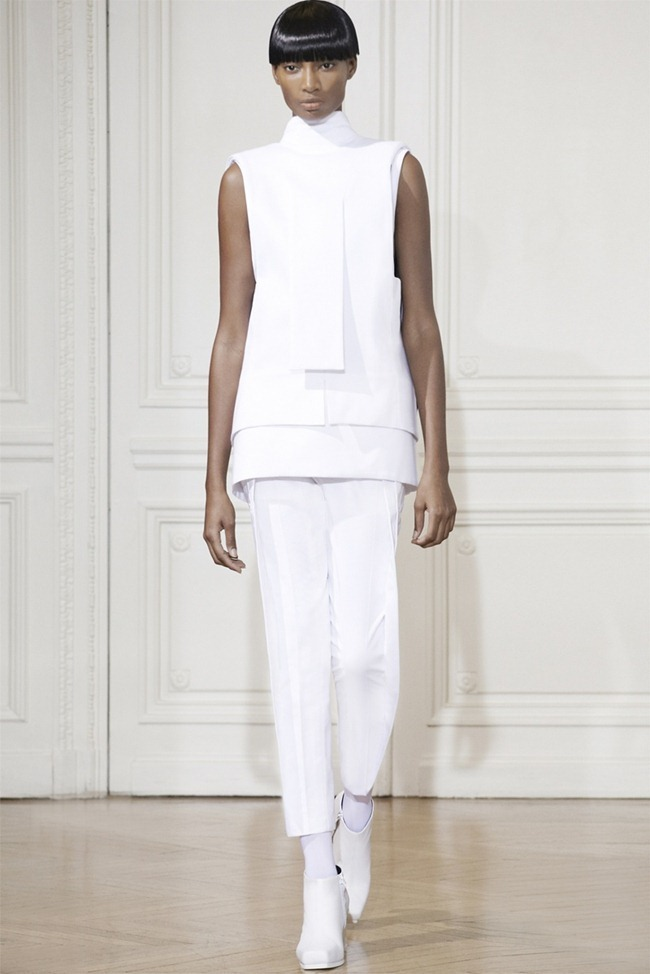 PARIS HAUTE COUTURE- Rad Hourani Spring 2013. www.imageamplified.com, Image Amplified (4)