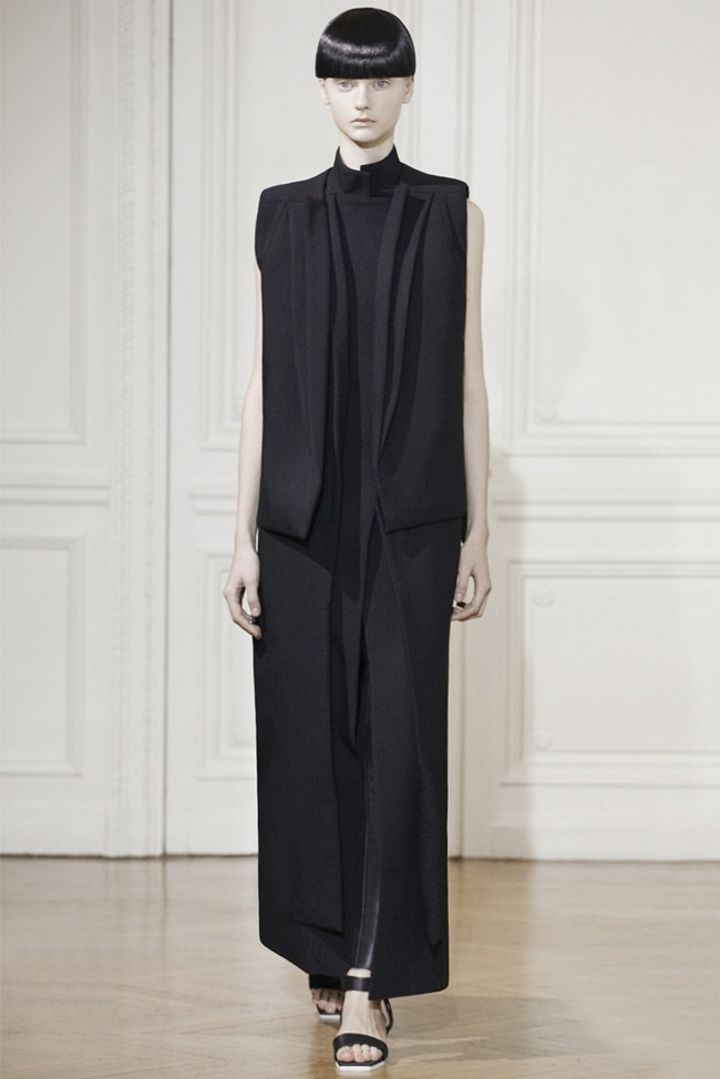 PARIS HAUTE COUTURE- Rad Hourani Spring 2013. www.imageamplified.com, Image Amplified (6)