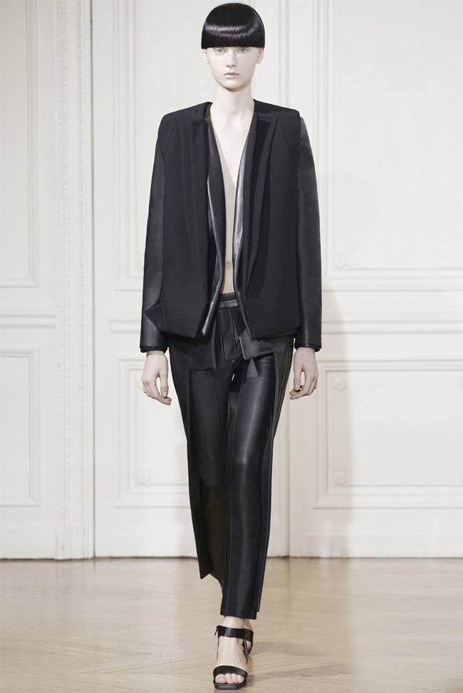 PARIS HAUTE COUTURE- Rad Hourani Spring 2013. www.imageamplified.com, Image Amplified (17)