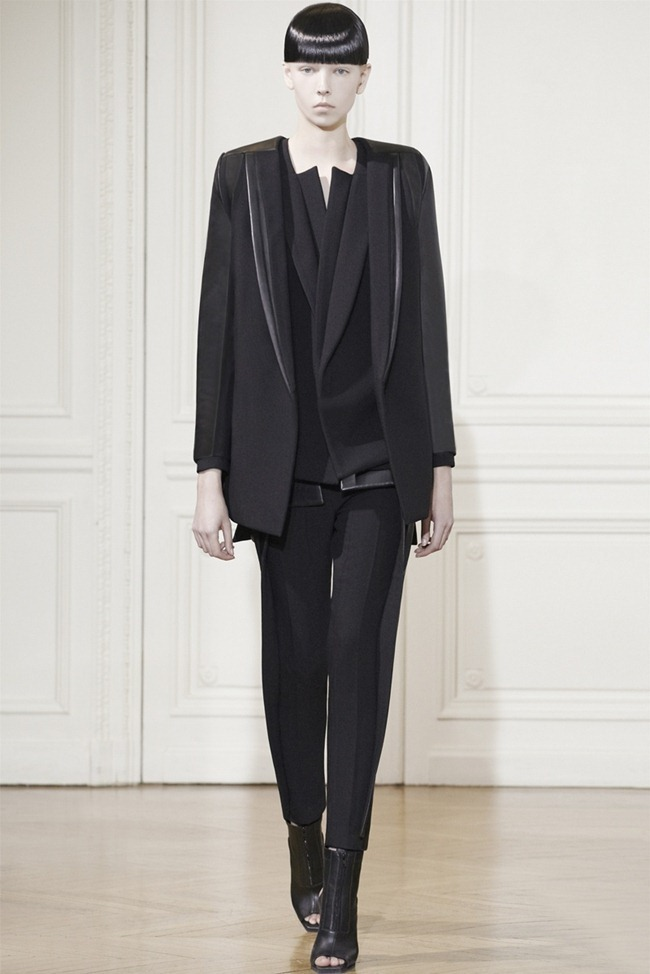 PARIS HAUTE COUTURE- Rad Hourani Spring 2013. www.imageamplified.com, Image Amplified (21)