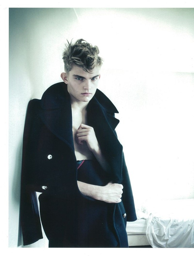 MAN ABOUT TOWN- Timothy Kelleher by Paolo Roversi. Samuel Francois, www.imageamplified.com, Image Amplified (2)