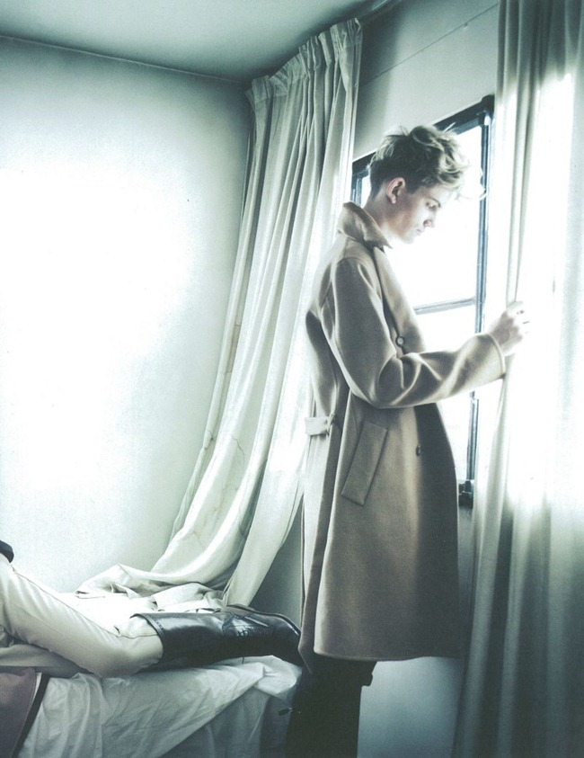 MAN ABOUT TOWN- Timothy Kelleher by Paolo Roversi. Samuel Francois, www.imageamplified.com, Image Amplified (4)