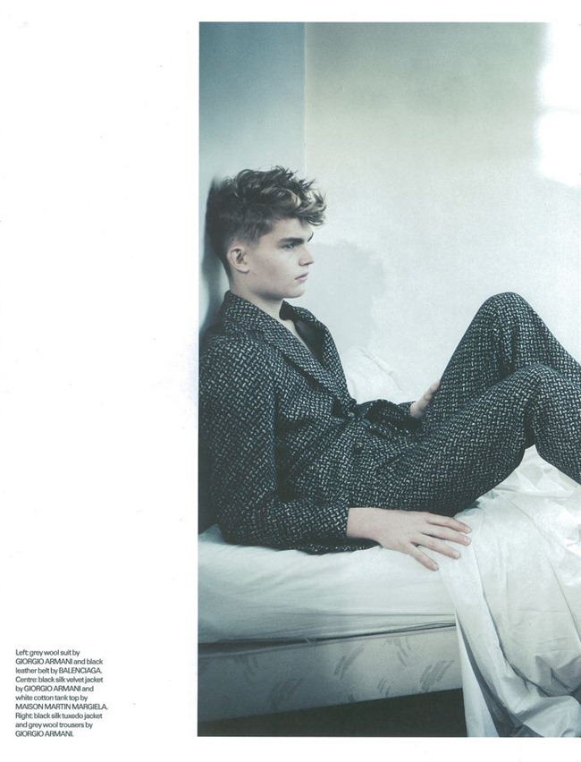 MAN ABOUT TOWN- Timothy Kelleher by Paolo Roversi. Samuel Francois, www.imageamplified.com, Image Amplified (9)