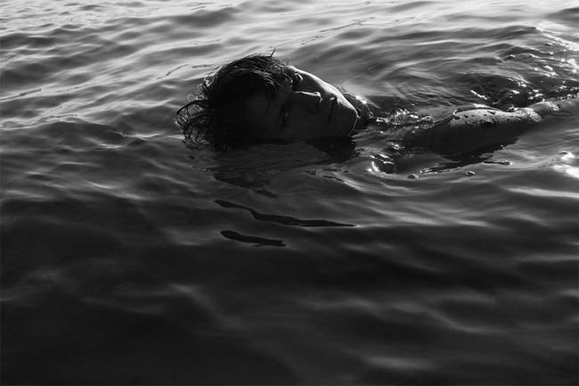 MASCULINE DOSAGE- Blair Norfold by Ed Purnomo. Tata Juliantoro, www.imageamplified.com, Image Amplified (11)