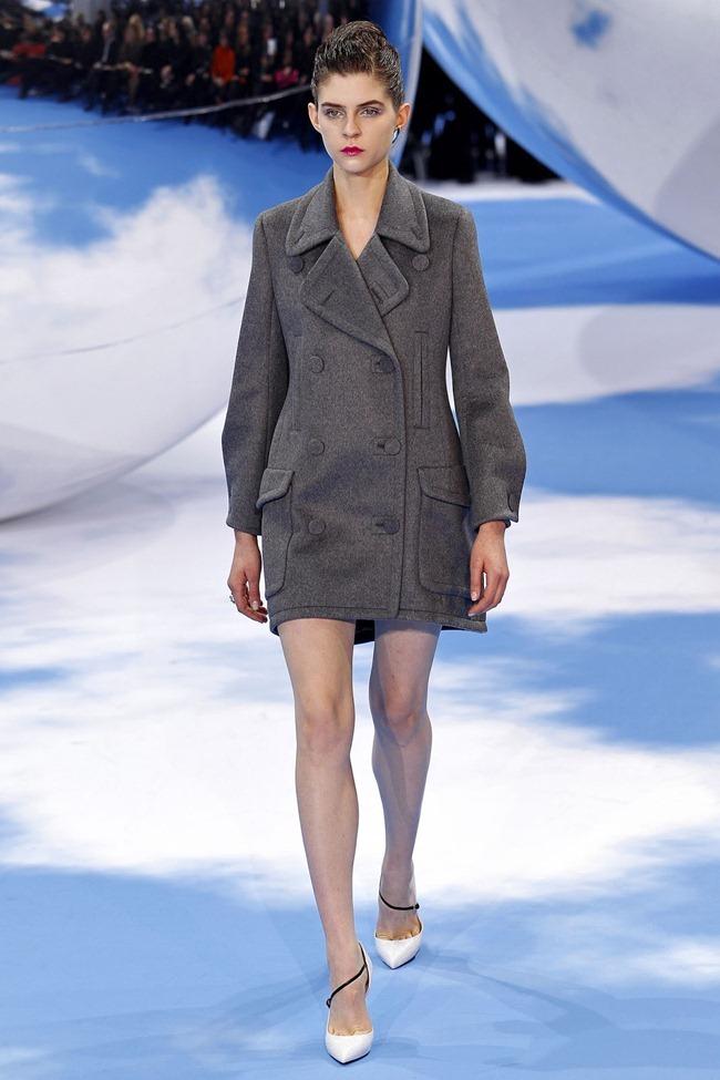 PARIS FASHION WEEK- Christian Dior Fall 2013. www.imageamplified.com, Image Amplified (8)