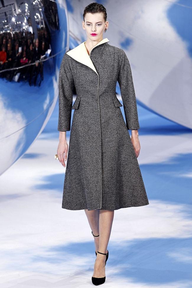 PARIS FASHION WEEK- Christian Dior Fall 2013. www.imageamplified.com, Image Amplified (9)