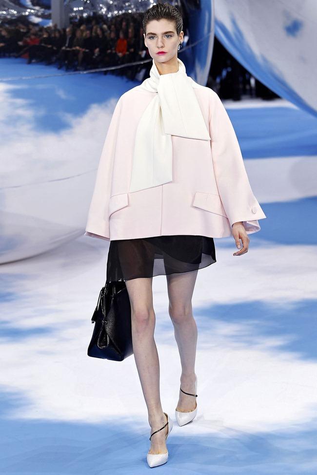 PARIS FASHION WEEK- Christian Dior Fall 2013. www.imageamplified.com, Image Amplified (10)