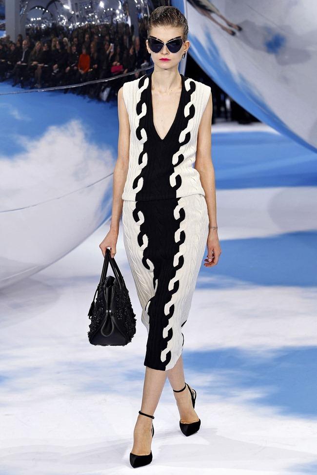 PARIS FASHION WEEK- Christian Dior Fall 2013. www.imageamplified.com, Image Amplified (20)