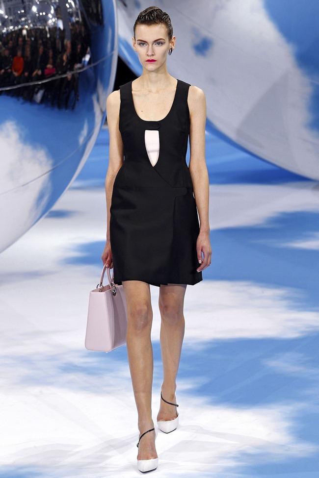PARIS FASHION WEEK- Christian Dior Fall 2013. www.imageamplified.com, Image Amplified (28)
