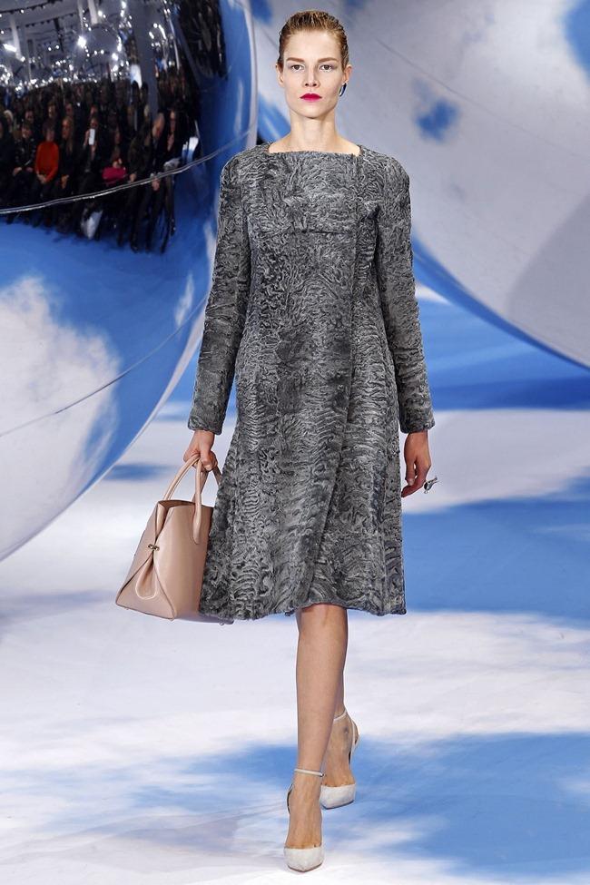 PARIS FASHION WEEK- Christian Dior Fall 2013. www.imageamplified.com, Image Amplified (34)